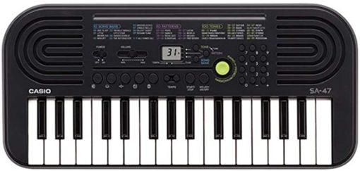 tastiera-casio-32-tasti-scuola-media