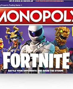 monopoly-fortnite-hasbro-gioco