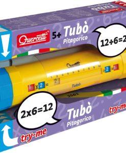 tubo-pitagorico-quercetti-tabelline