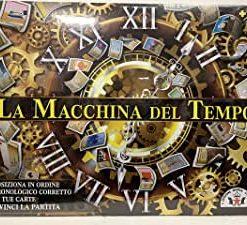 la-macchina-del-tempo-gioco