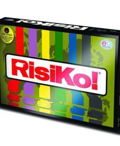 risiko-gioco-di-guerra