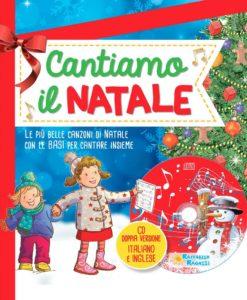 libro-canzoni-di-natale-in-italiano-e-inglese