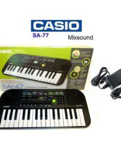 tastiera-casio-32-tasti-mini