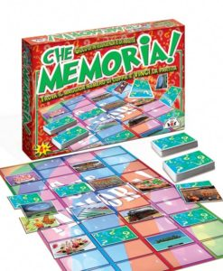 gioco-di-memoria-che-memoria