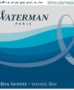 refill-ricambio-penna-stilografica-waterman