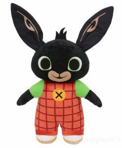 peluche-bing-stoffa-nero-arancio-per-bambini
