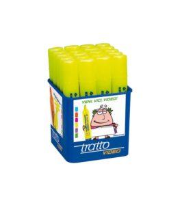 barattolo-evidenziatori-tratto-giallo
