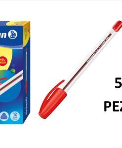 penna-rossa-pelikan-economica
