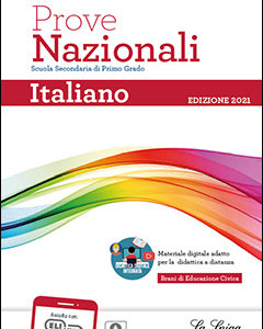 libro-invalsi-terza-media-la-spiga-italiano