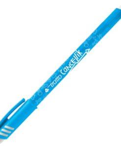penna-cancellabile-azzurra-economica