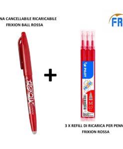 penna-cancellabile-ricaricabile-rossa-con-ricarica