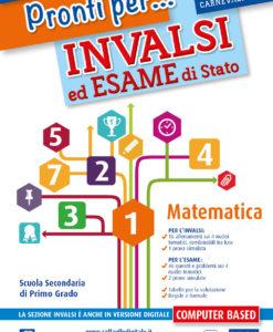 libro-invalsi-raffaello-matematica-scuola-media