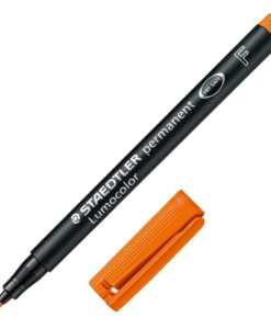 pennarello-arancio-punta-f