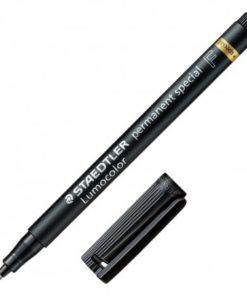 pennarello-nero-punta-fine-per-stoffa-e-tessuti-indelebile