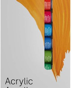 colori-acrilici-da-12-per-la-scuola