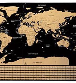 mappa-da-grattare-per-viaggiatori
