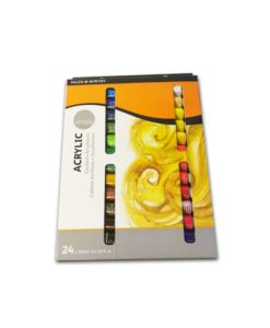 colori-acrilici-da-24