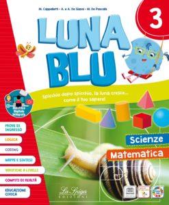 luna-blu-3-la-spiga-scuola-primaria