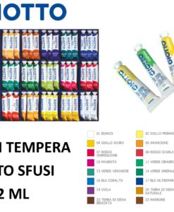 tempera-giotto-tubetti-singoli-tutti-i-colori