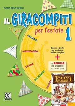 giracompiti-1-libro-delle-vacanze-prima-elementare