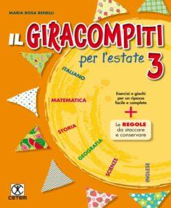 libro-delle-vacanze-della-terza-elementare-giracompiti-3