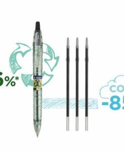 penna ecologica pilot