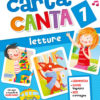 carta-canta-1-per-la-scuola-primaria-classe-prima